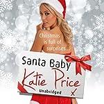 Santa Baby | Katie Price