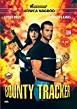 Bounty Tracker (Lorenzo Lamas, Cindi Pass) - DVD Region ALL (IMPORT)
