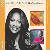 A French Collectionby Jessye Norman