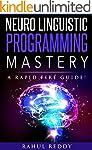NLP Mastery: A Neuro Linguistic Progr...