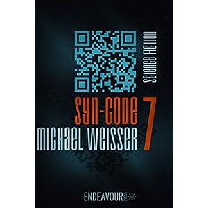 Syn-Code-7