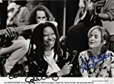 Whoopi-Goldberg--Mary-Louis-Parker-Signed-8X10-Photo