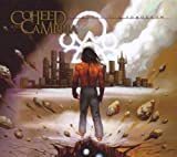 Good Apollo, I'm Burning Star IV, Volume Two: No World for Tomorrow Coheed and Cambria