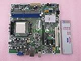 HP 505b narra6-gl6612501–001Pegatron m2N68-la Rev : 6.02ソケットam3マザーボード