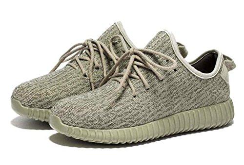 Christo Mens Running Shoes