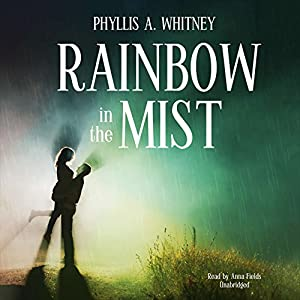 Rainbow in the Mist Audiobook