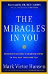The Miracles In You: Recognizing God'...