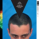 Caos-EP-Esclusiva-Amazonit