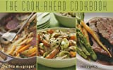 img - for The Cook-Ahead Cookbook (Nitty Gritty Cookbooks) book / textbook / text book