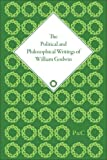 img - for The Political and Philosophical Writings of William Godwin (Pickering Masters) book / textbook / text book