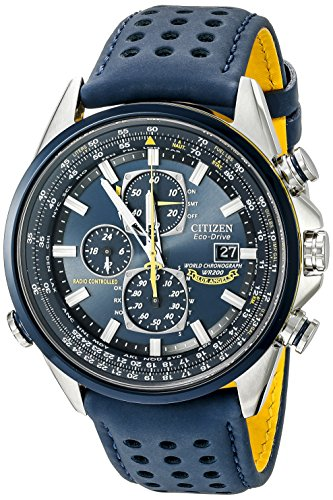 citizen-at8020-03l