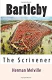 Image of Bartleby: The Scrivener