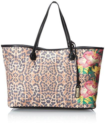 urban-originals-braveheart-shoulder-bag-donna-multicolore