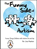 The Funny Side of Autism