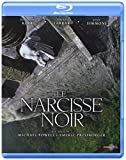 Le narcisse noir [Blu-ray] [�dition Collector]