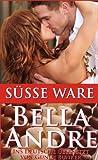 Suesse Ware (zeitgenössischer Roman Liebesgeschichte): Candy Store - German Edition
