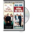 The Whole Nine Yards/The Whole Ten Yards (Double Feature)