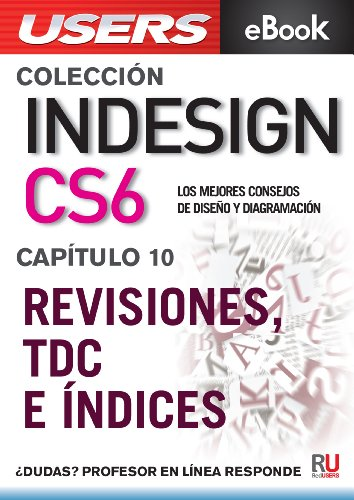 indesign-cs6-revisiones-tdc-e-indices-coleccion-indesign-cs6-n-10