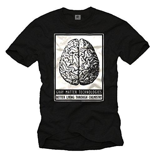breaking-bad-mens-t-shirt-gray-metter-technologies-m