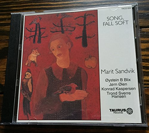 song-fall-soft