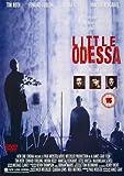 echange, troc Little Odessa [Import anglais]