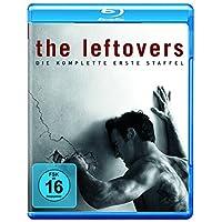 The Leftovers - Die