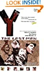 Y: The Last Man Vol 1: Unmanned