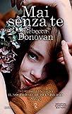 Mai senza te (eNewton Narrativa) (Italian Edition)
