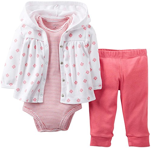 Modern Baby Boutique front-1055226