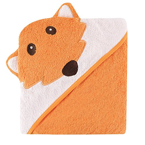 luvable-friends-animal-face-hooded-towel-fox