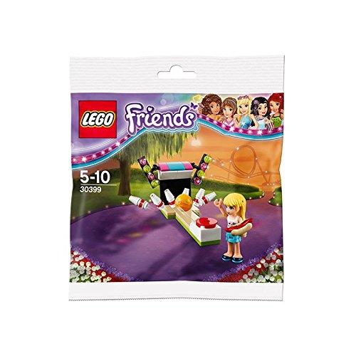 lego-friends-30399-bowling-alley-stephanie-polybag