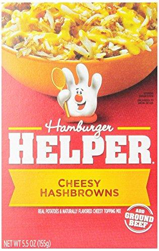hamburger-helper-cheesy-hashbrown-55-oz-6-pack