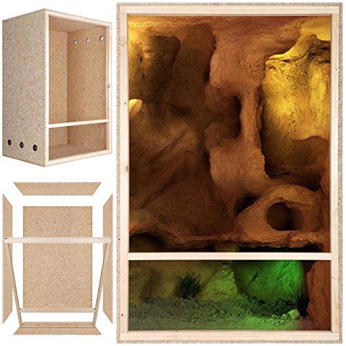 large-wooden-indoor-reptile-vivarium-terrarium-60x120x60cm-side-ventilation-easy-installation-24-x-4