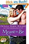 Meant To Be (Jamison Series Book 2) (...