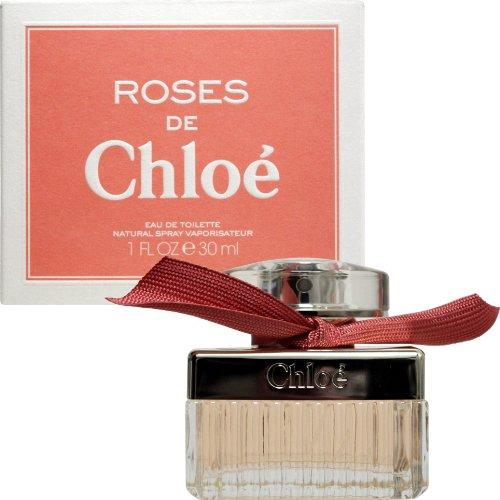 chloe-roses-de-edt-vapo-30-ml
