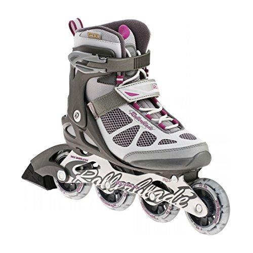 rollerblade-macroblade-80-w-patines-para-mujer-color-gris-talla-245