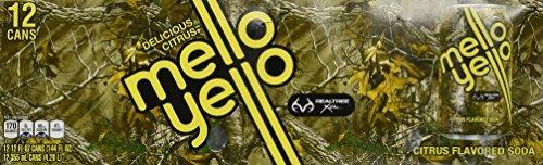 mello-yello-12-fl-oz-cans-12-per-box-by-mello-yello