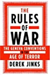 The Rules of War: The Geneva Conventi...