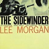 The Sidewinder (RVG Edition)