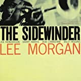 The Sidewinderby Lee Morgan