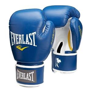 Buy Everlast Muay Thai Gloves by Everlast
