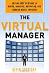 The Virtual Manager: Cutting-Edge Sol...