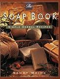 Soap Book
