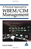 img - for A Practical Approach to WBEM/CIM Management book / textbook / text book