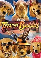 Treasure Buddies - Schatzschn�ffler in �gypten