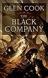 The Black Company (Chronicle of the Black Company)