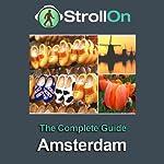 Strollon: The Complete Amsterdam Guide |  Strollon