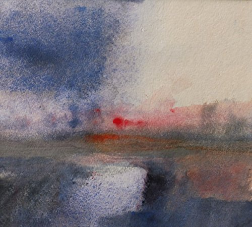 dawn-warwickshire-fields-2016-original-watercolour-landscape-painting