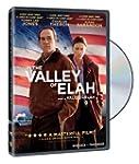 In the Valley of Elah / Dans la vall�...