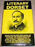 img - for Literary Dorset book / textbook / text book